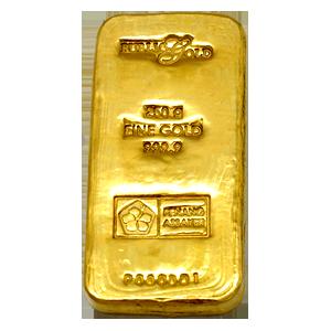 250g-gold-bar