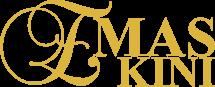 EmasKini.Com