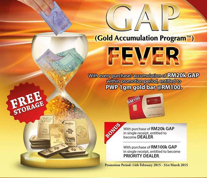 emas-gap
