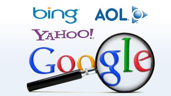 Best-Internet-Search-Engines