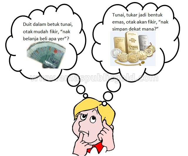 otak-fikir-emas