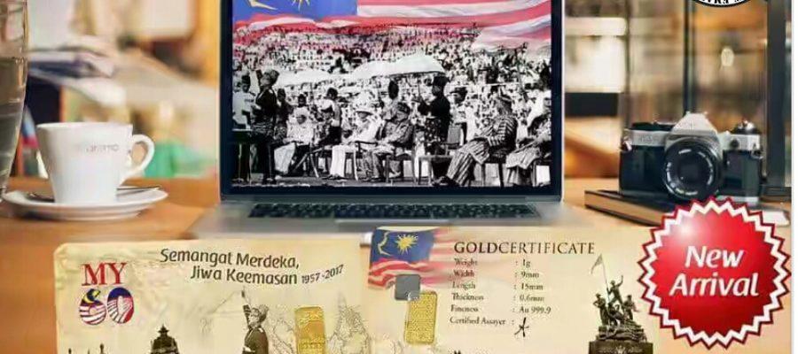 1g-goldbar-public-gold-merdeka