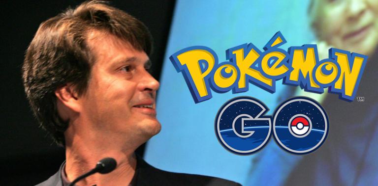 John-Hanke-pokemon-go