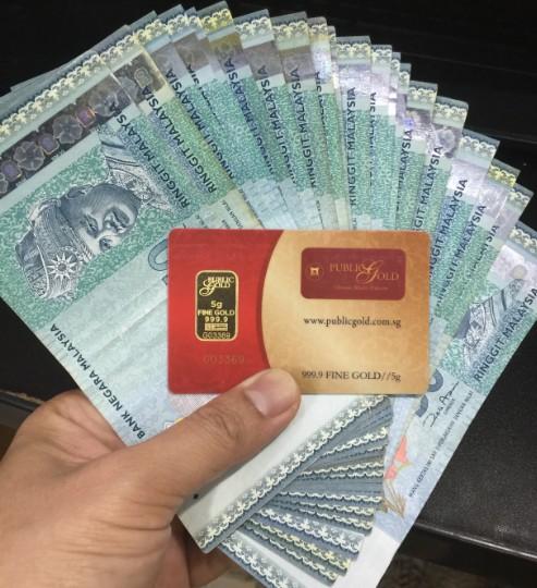 gold_dan_RM1000